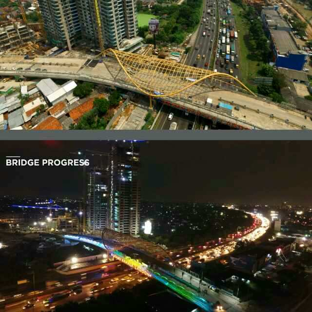 bridge-progress