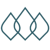 Grand Kamala Lagoon Logo