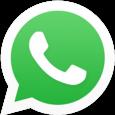 Whatsapp Grand Kamala Bekasi
